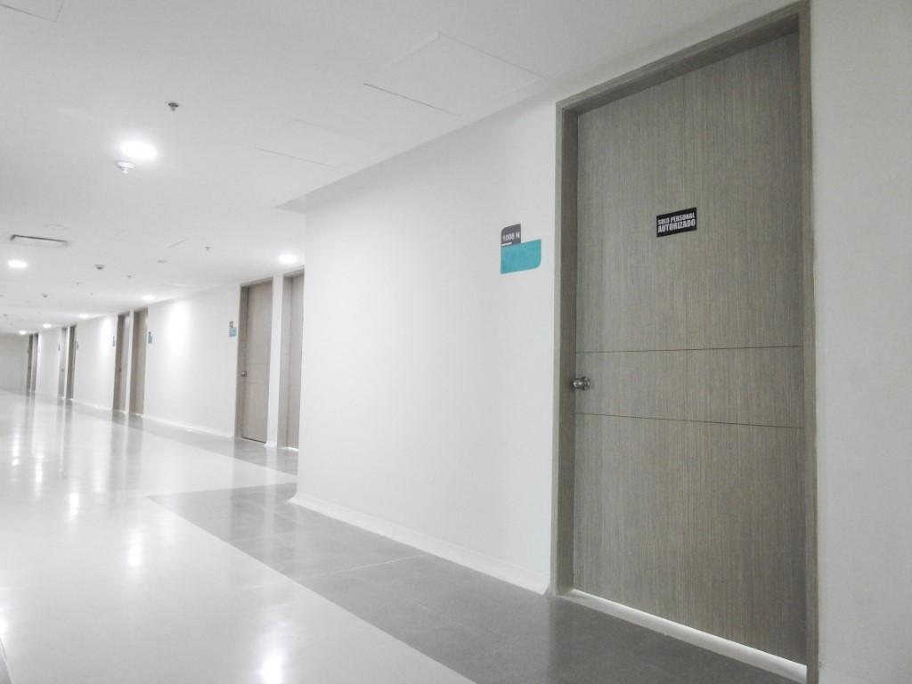 consultorio-1008n.jpg