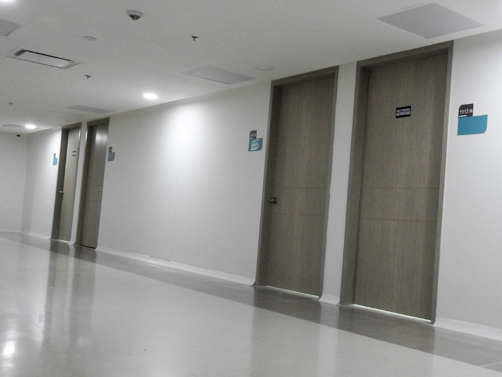 consultorio-1113n.jpg