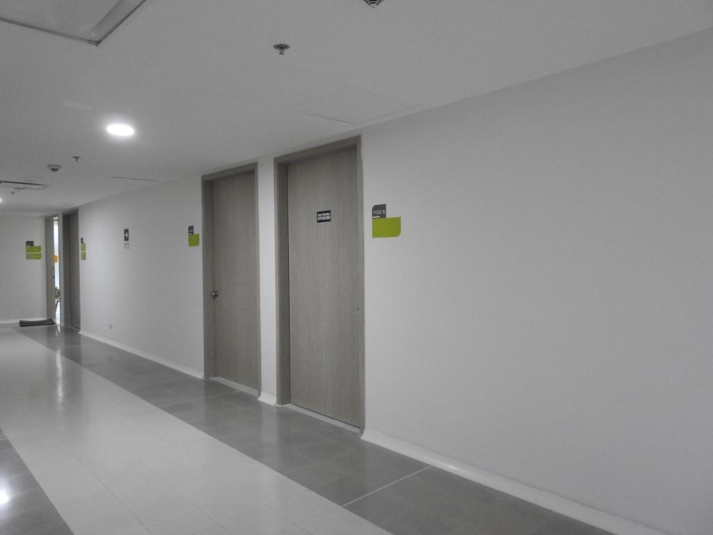 consultorio-1124s.jpg