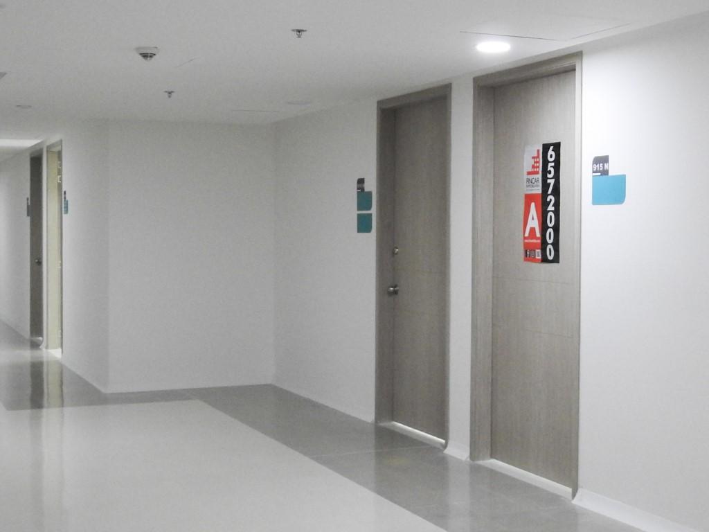 consultorio-915n.jpg