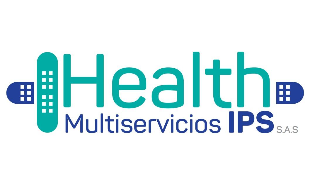 health-ips.jpg
