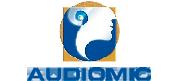 logo-audiomic.png