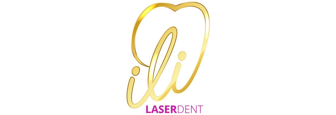 logo-laserdent.jpg