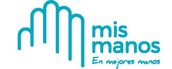 logo-mismanos.png