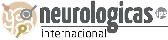 logo-neurologicas.png