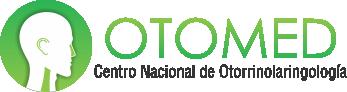 logo-otomed.png