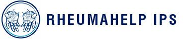 logo_-rheumahelp.jpg