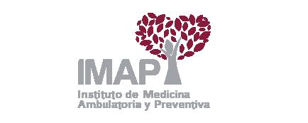 logo_imap_mesa-de-trabajo-1.png