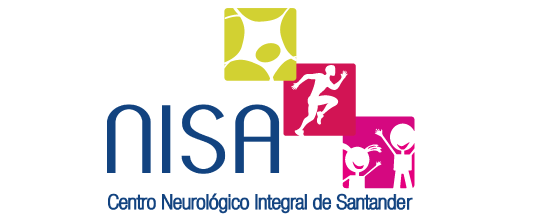 logo_nisa1.png