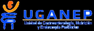 logo_uganep.png