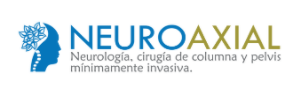 neuroaxial.png